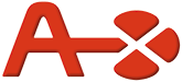 Artsana Group Logo