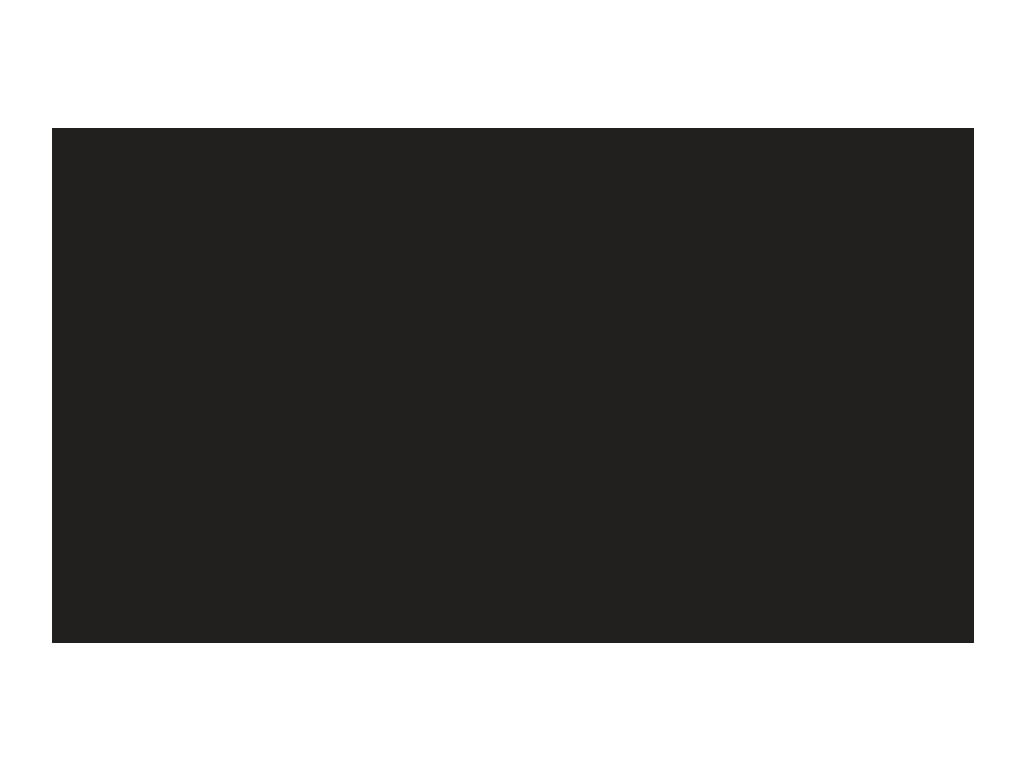 Logo That'Love